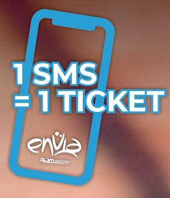 image-ticket-unite-par-sms.JPG